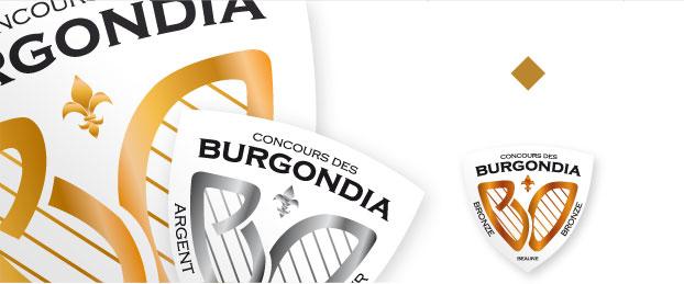 burondia-2012-2.jpg