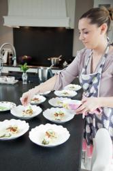 emilie-en-cuisine-2.jpg
