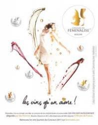 feminalises-2012-1.jpg