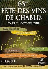 fete-des-vins-de-chablis-2012.jpg